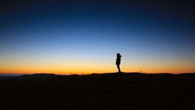 Photo of อยู่คนเดียวมีประโยชน์มากสำหรับคุณรู้ว่าประโยชน์ต่อสุขภาพ samp |  เวลาอยู่คนเดียวมีประโยชน์มาก รู้ความหมายและประโยชน์ 5 ประการ
