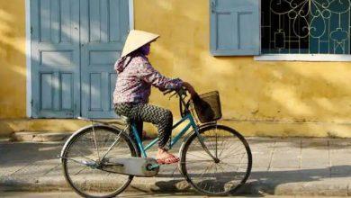 Photo of อ่านประโยชน์ของการปั่นจักรยานในวันจักรยานโลก 2021 ประวัติและความสำคัญ | and  World Bicycle Day 2021 รู้เหตุผลที่ควรปั่นจักรยานทุกวัน คุณจะได้ประโยชน์มหาศาลถึง 10 ประการ