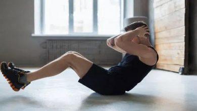 Photo of วิธีเพิ่มความแข็งแรงของร่างกายโดยไม่ต้องใช้ยิม samp |  วิธีเพิ่มความแข็งแรงให้ร่างกายที่บ้านโดยไม่ต้องยิม รู้ที่นี่