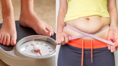Photo of เคล็ดลับลดน้ำหนัก อยากลดน้ำหนักต้องรู้ 4 สิ่งนี้ brmp |  เคล็ดลับลดน้ำหนัก : อยากลดน้ำหนักต้องรู้ 4 สิ่งนี้ ทำตั้งแต่วันนี้เองแล้วดูอัศจรรย์