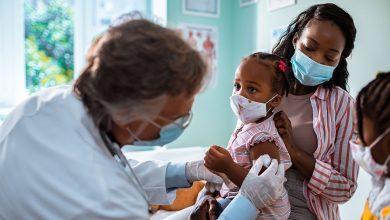 Photo of การทดลอง bharat biotech covaxin เริ่มขึ้นเร็วๆ นี้กับเด็กๆ ในอินเดียที่รู้ว่าทำไมมันถึงสำคัญทุกอย่างเกี่ยวกับมัน ngmp    ข่าวใหญ่: การทดลองวัคซีนโคโรนาในเด็กกำลังจะเริ่มขึ้นในประเทศเร็วๆ นี้ สิ่งเหล่านี้ต้องระลึกไว้เสมอ