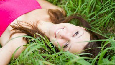 Photo of หลัก การเยียวยาสำหรับร่างกายในฤดูร้อน การเยียวยารักษากลิ่นเหงื่อในเคล็ดลับสุขภาพสำหรับ garmi ka mausam pcup |  คุณจะมีกลิ่นตลอดทั้งวันแม้ในฤดูร้อน กลิ่นของเหงื่อจะไม่มา การเยียวยาที่บ้านเหล่านี้จะช่วย