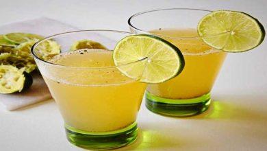 Photo of ประโยชน์ของการดื่มน้ำมะนาวในฤดูร้อน janiye nimboo pani pine ke ปฏิสัมพันธ์ brmp |  เริ่มดื่มช่วงซัมเมอร์นี้ น้ำมะนาว 1 แก้ว ตับก็ใช้ได้ ผู้เชี่ยวชาญบอกประโยชน์อัศจรรย์!