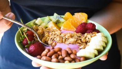 Photo of เคล็ดลับอาหารเช้าเพื่อสุขภาพรู้ที่นี่ประโยชน์ของอาหารเช้าเพื่อสุขภาพ subha naste me kya khana chahiye brmp |  เคล็ดลับอาหารเช้า: เพื่อให้มีพลังงานตลอดทั้งวัน ให้ทานสิ่งเหล่านี้เป็นอาหารเช้าอย่างแน่นอน ผู้เชี่ยวชาญบอกถึงประโยชน์ที่น่าอัศจรรย์
