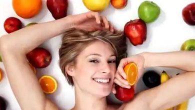 Photo of เปลือกส้มและมะละกอมีประโยชน์มาก  เปลือกมะม่วง ส้ม และมะละกอ ใช้ดีมาก จะทำให้หน้าเงา เรียนรู้วิธีการใช้ง่ายๆ easy