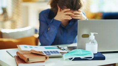 Photo of ระดับความเครียดที่เพิ่มขึ้นในเยาวชนในการวิจัย coronavirus เปิดเผยข่าวสุขภาพ ngmp |  ความตึงเครียดเพิ่มขึ้นในโลกเนื่องจากการแพร่ระบาดของโคโรนา คนในกลุ่มอายุนี้ได้รับผลกระทบมากที่สุด