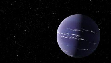 Photo of พบดาวเคราะห์นอกระบบ TOI-1231 b ในอวกาศ เพิ่มความหวังในการรับเมฆน้ำบนดาวเคราะห์ดวงนี้ |  ดาวเคราะห์นอกระบบ: พบทางเลือกของโลกในอวกาศ!  เพิ่มความหวังในการพบเมฆน้ำบนโลกใบนี้