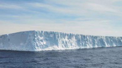Photo of National Geographic ยอมรับมหาสมุทรใต้ใกล้แอนตาร์กติกาเป็นมหาสมุทรที่ห้า |  มหาสมุทรแห่งที่ห้าของโลก: เปลี่ยนแผนที่แล้ว!  มีห้ามหาสมุทรบนโลก National Geographic ได้รับการยอมรับ