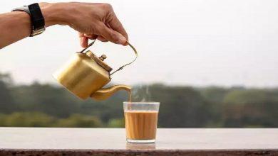 Photo of เคล็ดลับสำหรับชาที่อร่อยและดีต่อสุขภาพ chai ko kaise banaein heathy aur swasdisht samp |  Tasty Tea : ทำชาง่ายๆ เพื่อสุขภาพ อร่อย หัวใจจะบอกว่า 'ว้าว อาจารย์'