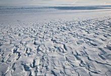 Photo of หิ้งน้ำแข็งปกป้องธารน้ำแข็งแอนตาร์กติกกำลังแตกเร็วขึ้น |  ธารน้ำแข็งแอนตาร์กติกละลาย: วิกฤตที่เพิ่มขึ้นของธารน้ำแข็งแอนตาร์กติกน้ำแข็งที่กำลังละลายหายไป is