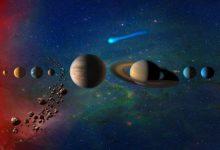 Photo of Guru-Neptune ปฏิเสธภารกิจสองภารกิจของ NASA นักวิทยาศาสตร์กล่าวว่า – เราสูญเสียอะไร |  NASA Mission: สองภารกิจใหญ่ของ NASA Guru-Neptune ปฏิเสธนักวิทยาศาสตร์กล่าวว่า – เราสูญเสียอะไรไป?