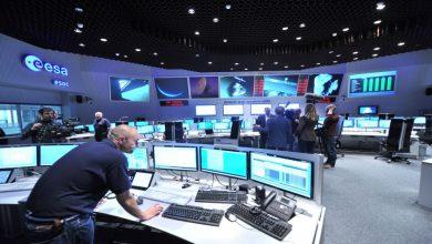 Photo of European Space Agency ประกาศธีมสำหรับภารกิจในอนาคต |  ESA ได้เปิดเผยหัวข้อภารกิจในอนาคต มีการเตรียมการอย่างมากที่จะไปอวกาศ