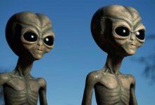 Photo of การวิจัยกล่าวว่าดาวเคราะห์อันธพาลที่มี exomoons ที่อาศัยอยู่ได้อาจมีชีวิตมนุษย์ต่างดาว  การอ้างสิทธิ์ใหม่ของนักวิทยาศาสตร์เกี่ยวกับ Alien Life: การปรากฏตัวของเอเลี่ยนเป็นไปได้บน Rogue Planets