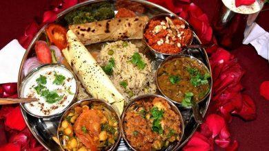 Photo of อาหารอายุรเวทเพื่อการฟื้นตัวอย่างรวดเร็วหลังการรักษา covid janiye covid me kya khana chahie samp |  หลังโคโรนาควรกินอะไรให้ร่างกายแข็งแรง รู้จักอาหารอายุรเวทแบบครบเครื่อง