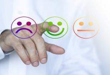 Photo of ฮอร์โมนที่มีความสำคัญต่อความสุขของคุณ ฮอร์โมนเหล่านี้มีหน้าที่สร้างความสุข รู้วิธีเพิ่มความสุข
