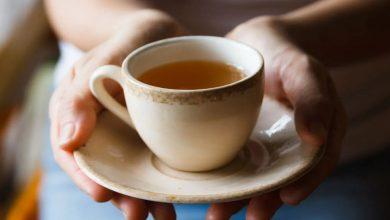 Photo of การบริโภคคาเฟอีนมากเกินไปสามารถนำไปสู่ปัญหาดวงตา การวิจัยระดับน้ำตาล อ้างว่ารู้วิธี ngmp |  หากคุณเป็นคนที่ชอบดื่มชาและกาแฟมากขึ้น ระวังตาอาจเสียหายหนักได้!