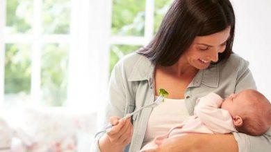Photo of อาหารที่ให้นมลูกนี้อันตรายมากสำหรับผู้หญิงที่ให้นมบุตร brmp |  ข่าวสุขภาพ สิ่งเหล่านี้เป็นอันตรายต่อสตรีให้นมบุตร อย่าลืมทาน!