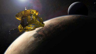 Photo of ยานสำรวจดาวศุกร์ใหม่ของนาซ่าเผยว่าชีวิตบนโลกจะจบลงอย่างไรผ่านภารกิจวันโลกาวินาศที่น่าขนลุก |  การสอบสวน Venus ของ NASA จะเปิดเผยความลึกลับของ Doomsday รู้ความคิดเห็นของนักวิทยาศาสตร์