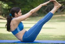 Photo of ประโยชน์ของเนาวคาสนะรู้วิธีการทำเนาวสะนะ brmp |  นอกจากขจัดไขมันหน้าท้องแล้ว เนาคาสนะยังทำให้กระดูกสันหลังแข็งแรง เรียนรู้วิธีและประโยชน์ง่ายๆ