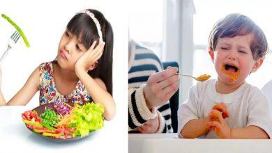 Photo of อาหารเหล่านี้มีประโยชน์ในการทำให้เด็กมีสุขภาพแข็งแรงและเพิ่มน้ำหนักได้ ที่นี่เด็กไดเอท brmp |  อาหารเหล่านี้ทำให้เด็กที่อ่อนแอมีสุขภาพแข็งแรง แถมยังเพิ่มน้ำหนักได้เร็วอีกด้วย คุณหมอบอกสรรพคุณที่น่าอัศจรรย์