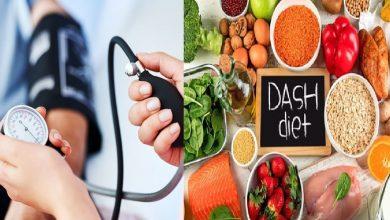 Photo of อาหารสำหรับความดันโลหิตสูง รู้นี่ว่าต้องทำอย่างไร กินผู้ป่วยความดันโลหิตสูง brmp |  ข่าวสุขภาพ สิ่งเหล่านี้สำคัญมากสำหรับผู้ป่วยโรคความดันโลหิตสูง หมอบอกประโยชน์ ..
