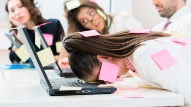 Photo of janiye tanav ke prakar samp | . ความเครียดมีกี่แบบ  ความเครียดประเภทใด ข้อมูลนี้จำเป็นต่อการไม่เครียด