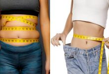 Photo of เคล็ดลับการลดน้ำหนักที่บ้าน wajan ghatane ka nuskha การลดน้ำหนัก karne ke upay samp |  เคล็ดลับลดน้ำหนัก จะไม่มีเรื่องไหนที่ง่ายกว่าและเล็กกว่า 9 วิธีในการลดน้ำหนัก ไขมันหน้าท้องจะหายไป