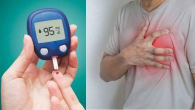 Photo of เบาหวาน ความดันโลหิตสูง ผู้ป่วยโรคหัวใจ ต้องทำโยคะสนะเหล่านี้ |  รู้ว่าอาสนะโยคะแบบใดที่ผู้ป่วยเบาหวาน ความดันโลหิตสูง และโรคหัวใจควรทำ