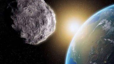 Photo of นักวิทยาศาสตร์อินเดียค้นพบดาวเคราะห์น้อยใกล้โลก 4 ดวงในโครงการที่ได้รับการสนับสนุนจาก NASA |  นักวิทยาศาสตร์อินเดียค้นพบดาวเคราะห์น้อยใกล้โลก 4 ดวง นาซาช่วย