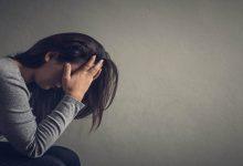 Photo of อาการซึมเศร้า: หากพฤติกรรมของคุณเปลี่ยนแปลงไป แสดงว่าคุณอาจตกเป็นเหยื่อของภาวะซึมเศร้า