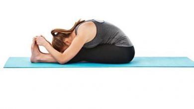 Photo of ทำท่านี้ 1 ท่า นั่งกับพื้นทุกวัน น้ำหนักจะลดลง แถมมีประโยชน์ต่อผู้ป่วยเบาหวานด้วย