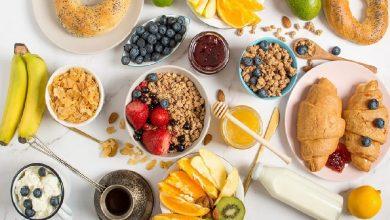 Photo of รับประทานอาหารเช้า 5 มื้อนี้ ร่างกายจะได้รับประโยชน์มากมาย naste me kya khanachahiye brmp |  เคล็ดลับอาหารเช้า : กิน 5 สิ่งนี้เป็นมื้อเช้า อ่อนเพลีย อ่อนแรง ไม่เวียนหัว รู้ประโยชน์ที่น่าอัศจรรย์