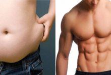 Photo of เคล็ดลับการลดน้ำหนักอย่างรวดเร็วในภาษาฮินดี janiye wajan kaise kam kare samp |  ลดน้ำหนักอย่างรวดเร็ว: ไขมันหน้าท้องจะหายไปใน 3 วิธีง่ายๆ คุณจะฟิตร่างกายได้ในไม่ช้า
