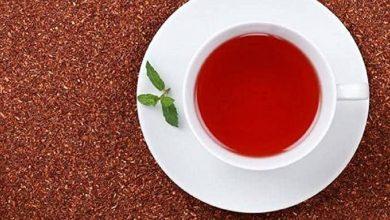 Photo of ข่าวสุขภาพ ชาแดงจะให้ประโยชน์ที่น่าอัศจรรย์แก่ร่างกาย ชาสมุนไพร janiye ke ปฏิสัมพันธ์ samp |  ประโยชน์ของชาแดง: ชาแดงให้ประโยชน์ที่น่าอัศจรรย์ ชาอื่น ๆ ทั้งหมดจะล้มเหลว