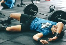 Photo of ผล overtraining ในร่างกาย อาการการออกกำลังกายมากเกินไป  Overtraining อาการ: คุณไม่ได้ออกกำลังกายมากเกินไป, รู้สัญญาณ
