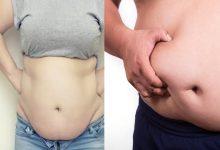 Photo of คุณแก้ไข 4 นิสัยนี้เพื่อลดน้ำหนักอย่างรวดเร็ว brmp |  เคล็ดลับการลดน้ำหนัก: เปลี่ยนนิสัยเหล่านี้ น้ำหนักของคุณจะลดลงอย่างรวดเร็ว