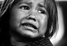 Photo of สัญญาณอันตรายของความเครียดในเด็ก janiye bachchon me tanaav ke lakshan health news samp |  ความเครียดในเด็ก : เนื่องจากความเครียด อาการน่ากลัว ปรากฏในเด็ก รู้สัญญาณของความเครียด