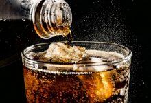 Photo of zee health พิเศษ ดื่มเครื่องดื่มเย็น ๆ หรือโซดา รักษาปัญหาแก๊สหรือท้องอืด Zee พิเศษ: เครื่องดื่มเย็น ๆ ขจัดก๊าซในกระเพาะอาหารได้จริงหรือ  รู้ว่าทำไมดาการ์มา?