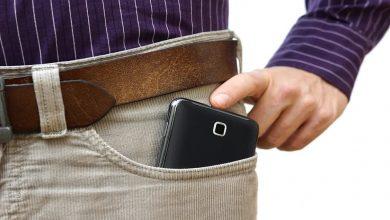 Photo of อันตรายของสมาร์ทโฟนที่มีต่อสุขภาพทางเพศของผู้ชาย อย่าเก็บสมาร์ทโฟนของคุณไว้ในสถานที่เหล่านี้ janiye mobile ke nuksan samp  สมาร์ทโฟนทำลายชีวิตทางเพศของผู้ชายได้ รู้จากผู้เชี่ยวชาญ ว่าไม่ควรเก็บไว้ที่ไหน
