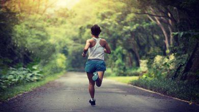 Photo of เคล็ดลับเพื่อการวิ่งที่ดีขึ้น วิธีวิ่งให้เร็วขึ้น janiye daud lagane ke tips samp |  Tips for Running: เคล็ดลับเหล่านี้ทำให้การวิ่งน่าสนใจและง่าย หัวใจจะบอกว่า 'Bhaag Milkha Bhaag'