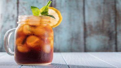 Photo of ชาเย็นประโยชน์เครื่องดื่มเย็นเพื่อสุขภาพสำหรับฤดูร้อน janiye garmi bhagane wali ชาน้ำแข็ง samp    ชาเย็น ดื่มชาอร่อย 5 ชนิด ดับร้อน เติมพลัง