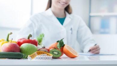 Photo of พิเศษ ของ อาหาร แพทย์ และ กิจวัตร ออกกำลังกาย วัน แพทย์ แห่งชาติ ปี 2021 |  Zee Special: อาหารและการออกกำลังกายของแพทย์เป็นอย่างไร รู้กิจวัตรที่ดีต่อสุขภาพ
