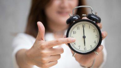 Photo of เวลาที่ดีที่สุดที่จะตื่นนอนตอนเช้าตามประโยชน์ของการตื่นเช้าแบบอายุรเวท |  อายุรเวท : การตื่นนอนเวลานี้ตอนเช้าให้ประโยชน์อัศจรรย์ ทุกคนมีเวลาที่แตกต่างกัน