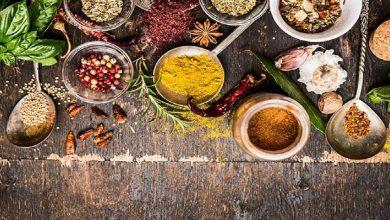 Photo of ห้าสิ่งที่ไม่มีวันหมดอายุ janiye kabhi kharab na hone wale foods samp |  5 สิ่งนี้ไม่เคยแย่ กินได้แม้ผ่านไป 1 ปี