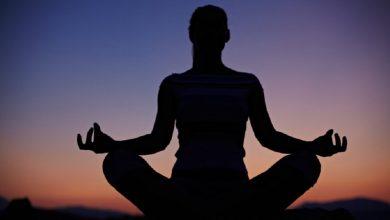 Photo of การทำสมาธิมีประโยชน์ต่อร่างกายและสมองของคุณ janiye dhyan lagane ke ปฏิสัมพันธ์ samp |  ประโยชน์ของการทำสมาธิ: การทำสมาธิมีประโยชน์ต่อร่างกายและจิตใจอย่างไร?