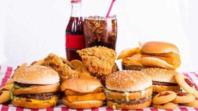 Photo of อาหารแปรรูปเป็นสิ่งเสพติดเหมือนยาอันตราย หนังสืออ้าง samp |  หนังสืออ้าง – อาหารแปรรูปอันตรายเท่ายา มนุษย์ติดยา