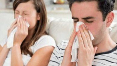 Photo of การเยียวยาที่บ้านเพื่อกำจัดหวัดและไอ จะทำอย่างไรเมื่อคุณมีอาการหวัด sardi ke liye gharelu upay brmp |  ปัญหาหวัด ไอ หวัด จะหมดไป แค่รู้วิธีแก้ที่บ้าน