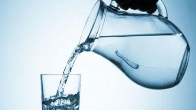 Photo of ในช่วงฤดูฝนควรดื่มน้ำมากแค่ไหน 10 แก้วน้ำเป็นสิ่งจำเป็น janiye pani pine ke ปฏิสัมพันธ์ brmp |  ในช่วงฤดูฝนจำเป็นต้องใช้น้ำกี่แก้ว?  คุณหมอให้คำตอบ บอกสรรพคุณที่น่าอัศจรรย์ amazing