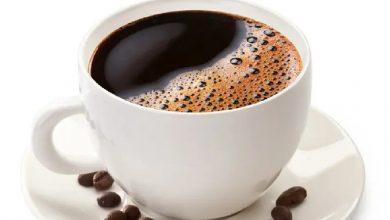 Photo of กาแฟดำมีประโยชน์มากในการลดน้ำหนัก กาแฟลดน้ำหนัก กาแฟดำ se wajan kare brmp |  กาแฟลดน้ำหนัก: ผสมสิ่งนี้ในกาแฟดำ น้ำหนักจะลดลงในหนึ่งเดือนไขมันหน้าท้องจะละลาย