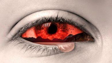 Photo of ประโยชน์ของการร้องไห้ทุกอย่างจะทำให้คุณประหลาดใจ janiye rone ke ปฏิสัมพันธ์ samp |  ประโยชน์ของการร้องไห้: ประโยชน์ของการร้องไห้ทุกอย่างจะทำให้คุณประหลาดใจ รู้ไหม